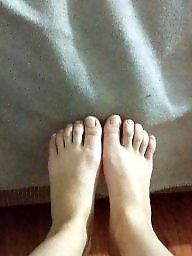 Turkish, Turkish teen, Turkish feet, Turkish milf, Teen feet