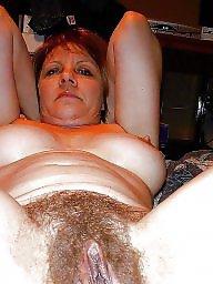 Hairy women, Hairy stockings, Stocking hairy