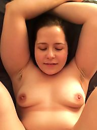 Fat, Hairy armpits, Fat ass, Hairy bbw, Exposed, Bbw hairy