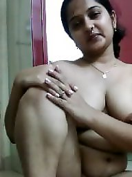 Indians, Indian milfs, Indian babe, Asian milf