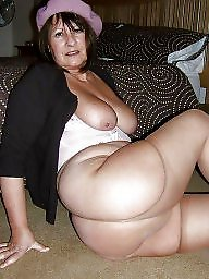 Grannies, Granny bbw, Bbw granny, Granny boobs, Bbw grannies, Big granny