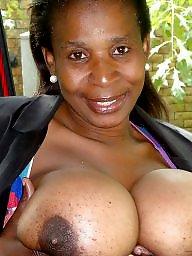Granny tits, Mature tits, Mature grannies