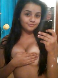 Indian, Nipples, Indian tits, Indian teens, Indian teen