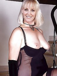 Mature, Amateur mature, Mature amateur, Amateur milf, Matures, Milf mature