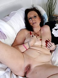 Bbw granny, Granny big boobs, Granny bbw, Granny boobs, Granny mature, Big mature