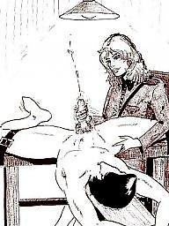 Slave, Slaves