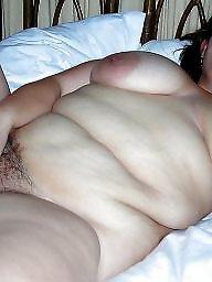 Milf, Big boobs, Boobs, Big, Amateur milf, Milfs