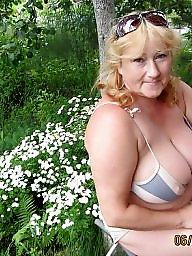 Russian, Busty, Big boobs, Busty russian, Busty russian woman