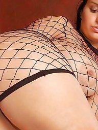 Big tits, Milf tits, Bbw big tits, Big tit milf