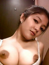 Asian, Huge boobs, Huge, Amateur boobs, Huge boob, Asians