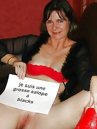 Cuckold, Mature bbc, Cuckold mature, Mature cuckold, Amateur cuckold, Mature wives