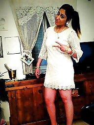 Feet, Arabian, Legs, Faces, Brunette