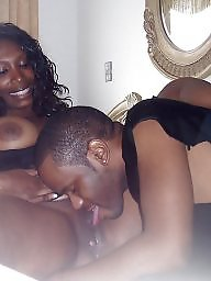 Black, Ebony, Couple, Fuck, Fucking, Couples