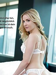 Cuckold, German, Stories, Story, Cuckolds