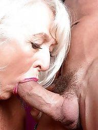 Granny, Granny amateur, Amateur granny, Mature granny, Milf granny, Amateur grannies