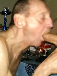 Young old, Old amateur, Young blowjob