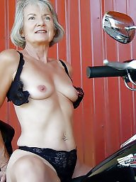 Milf mature, Ladies