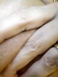 Milf, Milf pussy, Fingering, Pink