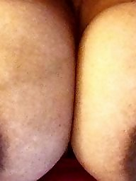 Ebony bbw, Bbw ebony, Areola, Big black, Big nipples, Bbw black