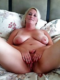 Saggy, Saggy tits, Saggy mature, Amateur milf, Saggy tit, Mature saggy