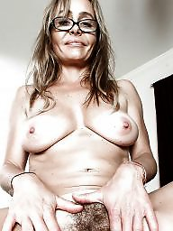 Mom, Hairy matures, Hairy mom, Hairy amateur mature, Amateur mom