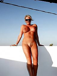 Mature outdoor, Outdoors, Mature outdoors, Outdoor milf, Outdoor matures, Outdoor mature