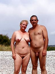 Mature couple, Couple, Couples, Mature group, Mature nude, Couple mature