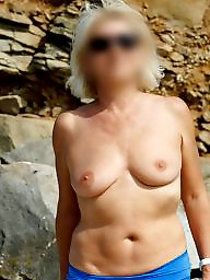 Mature beach, Beach mature, Milf mature, Beach milf