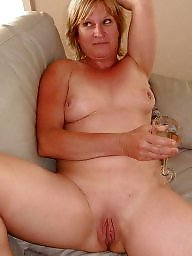 Show, Old mature, Mature hot, Body