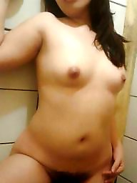 Shower, My wife, Sexy wife
