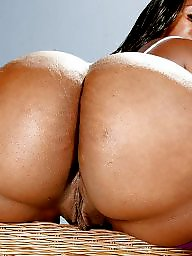 Bbw, Bbw ass, Bbw ebony, Booty, Black ass