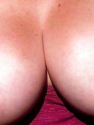 Tits, Big tit, Amateur boobs