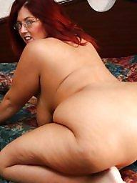 Mature ass, Sexy mature, Sexy bbw, Woman, Bbw sexy, Womanly