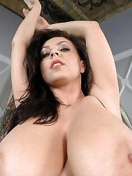 Hanging tits, Hanging, Hanging boobs