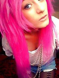 Mature porn, Hair, Pink, Mature love