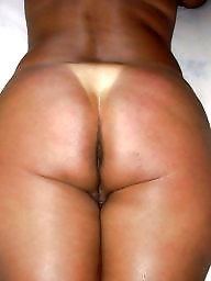 Mom, Aunt, Mom ass, Milf ass, Mature mom, Moms ass