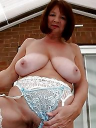 Mature bbw, Amateur bbw, Bbw mature amateur, Amateur matures