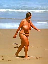 Big ass, Nude, Big butt, Butt, Big pussy, Milf ass