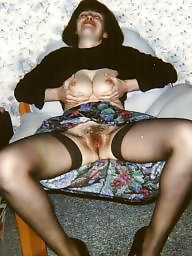 Amateur, Shaved, Vintage hairy, Vintage amateur, Shaving, Vintage amateurs
