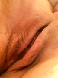 Finger, Fingering, Mature slut, Fingered