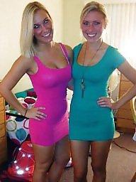 Dressed, Teen dress