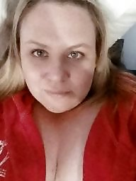 Shy, Boobs, Bbw big tits, Sexy bbw