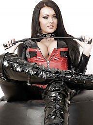Mistress, Femdom bdsm