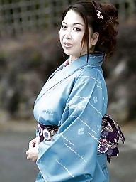 Asian mature, Mature asian, Mature asians