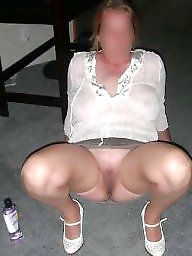 Bbw nylon, Bbw stockings, Bbw mature, Bbw spreading, Mature spreading, Bbw spread