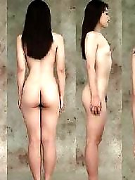 Asian amateur, Dressed undressed, Undressing, Dressed, Undressed, Undress