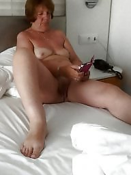 Housewife, Cunt, Mature cunt, Cunts