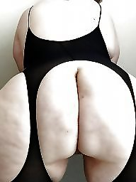 Bbw big ass, Milf big ass, Big ass milf, Bbw milf