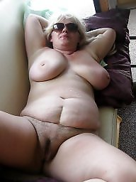 Fat mature, Mature fat, Mature milf, Fat bbw