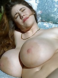 Huge tits, Big tits, Big amateur tits, Huge boobs, Big hairy, Amateur hairy